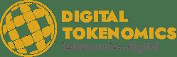 Tokenomics Digital